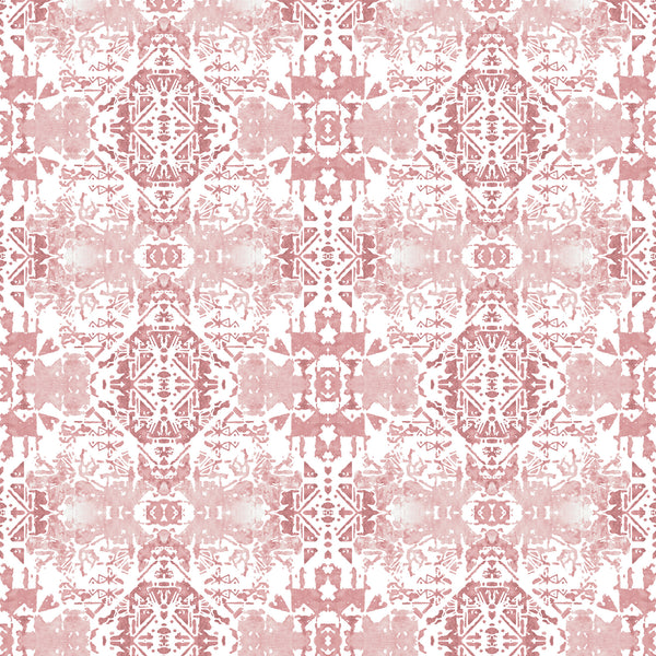 Savannah Hayes Ostrava Fabric by the Yard - Modern Home Textiles for Windows and Upholstery