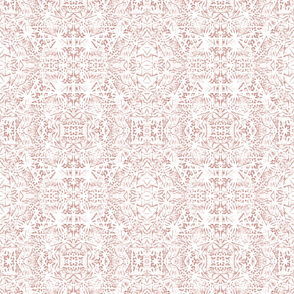 Savannah Hayes Tartu Fabric by the Yard - Modern Home Textiles for Windows and Upholstery