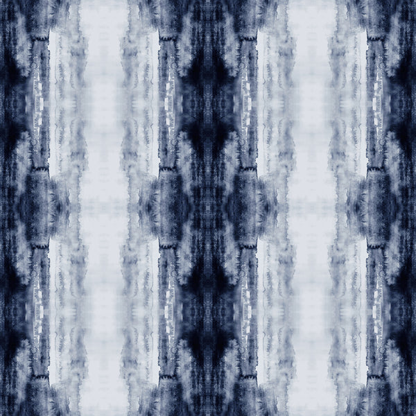 Savannah Hayes Bruges Fabric by the Yard - Modern Home Textiles for Windows and Upholstery