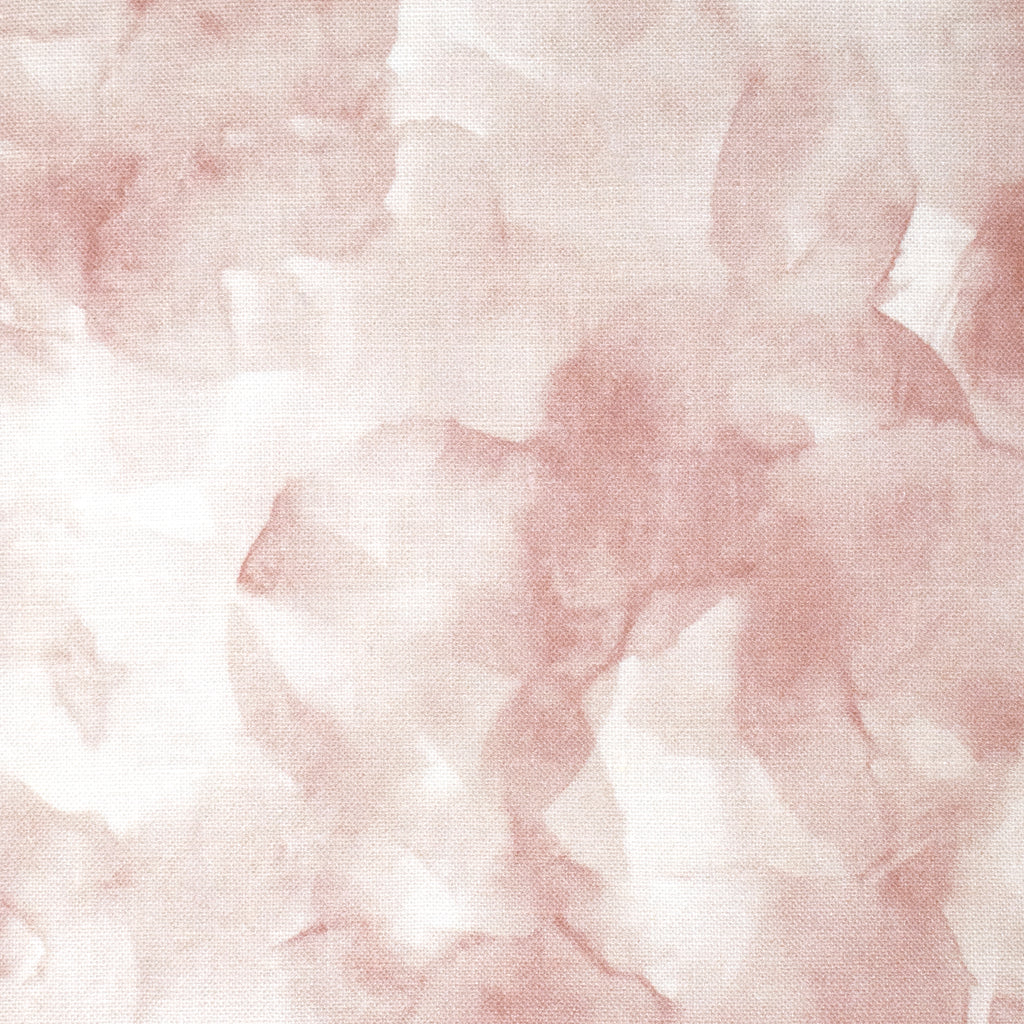 Casablanca Fabric - Blush
