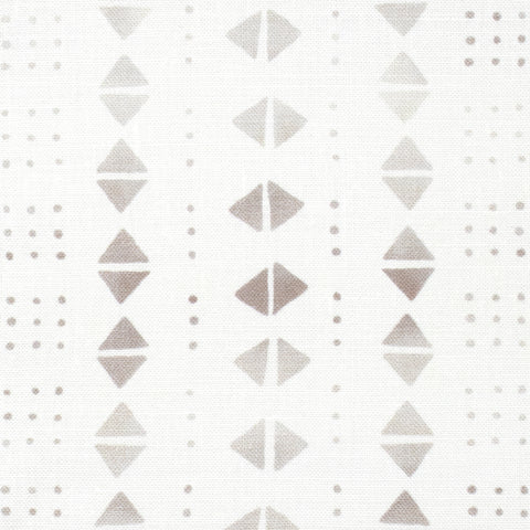 Mali II Fabric - Sable