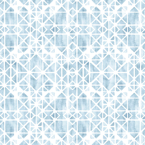 Savannah Hayes Porto Fabric by the Yard - Modern Home Textiles for Windows and Upholstery