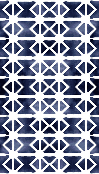 Savannah Hayes Seville Fabric by the Yard - Modern Home Textiles for Windows and Upholstery