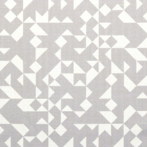 Savannah Hayes Izmir Fabric by the Yard - Modern Home Textiles for Windows and Upholstery