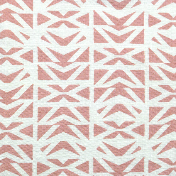 Savannah Hayes Lisbon Fabric by the Yard - Modern Home Textiles for Windows and Upholstery