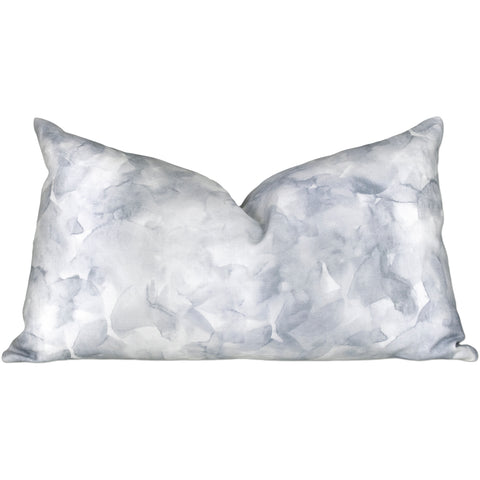 Casablanca Pillow - Smoke