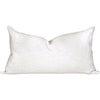 Nairobi Pillow - Sable