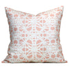 Taza Pillow - Blush