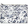 Savannah Hayes Tartu Zip Pouch - Makeup Bag & Travel Organizer