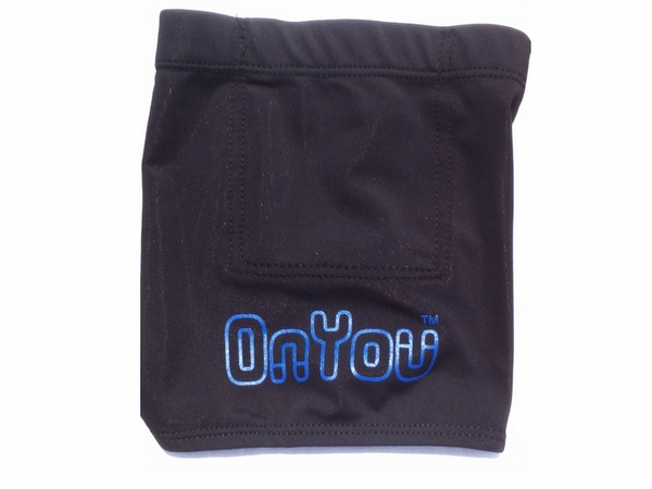 OnYou Compression Sleeve