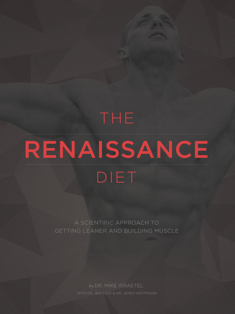 The Renaissance Diet