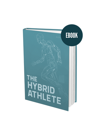 The Hybrid Athlete