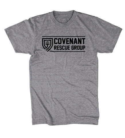 Covenant Rescue Group  Coming soon!!