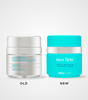 NEOCUTIS Neo Firm | Neck & Tightening Cream | 2 Month Supply |Restores elastin & collagen to firm and tighten skin plus diminish the appearance of age spots and uneven skin tone | Dermatologist Tested | New and Improved