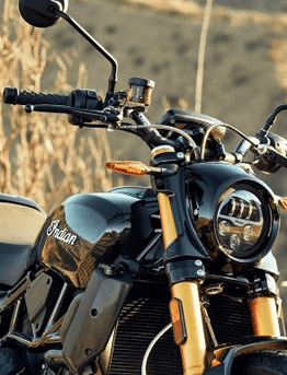 How to Choose a Motorcycle: The Ultimate guide