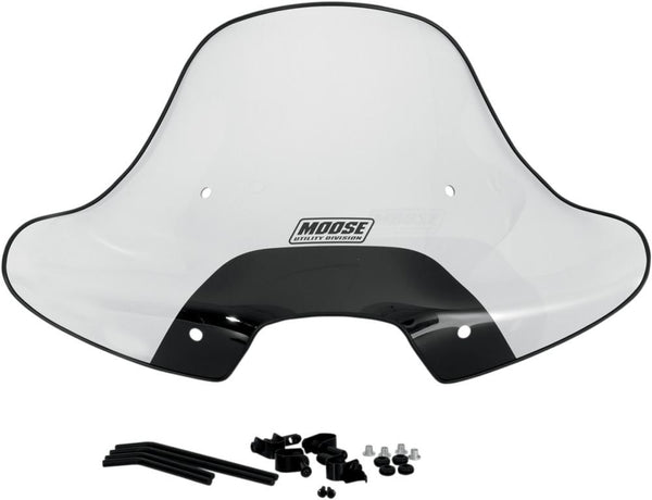 MOOSE UTILITY DIVISION - WINDSHIELD MSE ATV CUTOUT