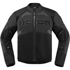 ICON JACKET CONTRA 2 STLTH