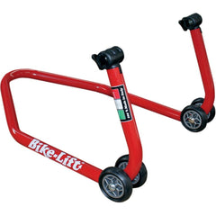 BIKE LIFT REAR STAND RS-17 RED