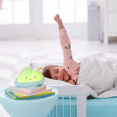 Dream & Shine Sleep Trainer Nightlight