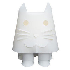Mini Zoo Light Cat