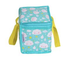 Cloud Cool Bag