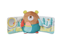 Camping Cubs Bundle