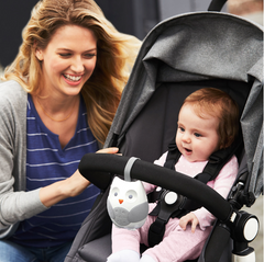 Stroll & Go Soother