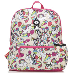 Kids Backpack 3+ Unicorn