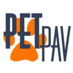 PetPav review on Door Buddy