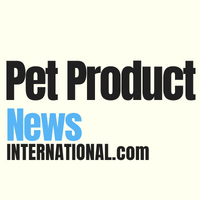 PetProductnews.com Features The Door Buddy