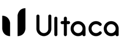 Ultaca LLC is the manufacturer of Door Buddy.