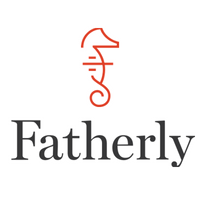 Fatherly.com Childproofing Pet Products
