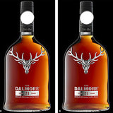 Dalmore Single Malt Whiskey