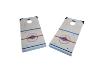 Small Cornhole Boards