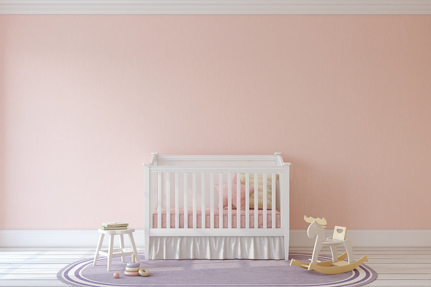 sheets for baby bed