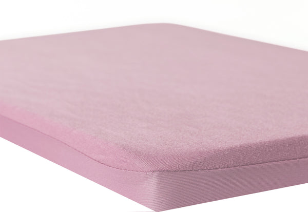 Play Yard Fitted Sheet Protector