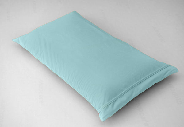 BSensible Pillowcase Protector