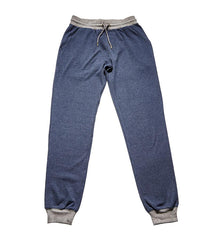 Puremeso Joggers - Navy