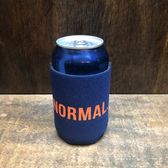 Normal Koozie