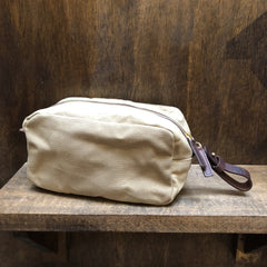 Normal Dopp Kit