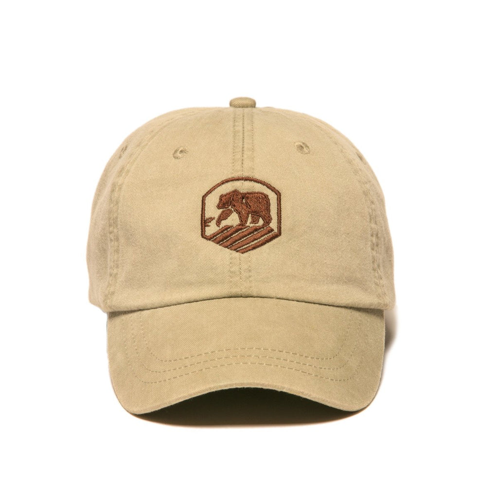 canvas hats