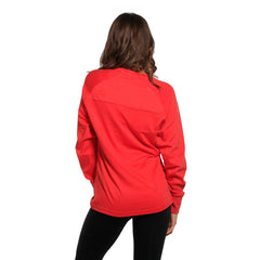 Boyfriend Puremeso Pocket Crew - Red