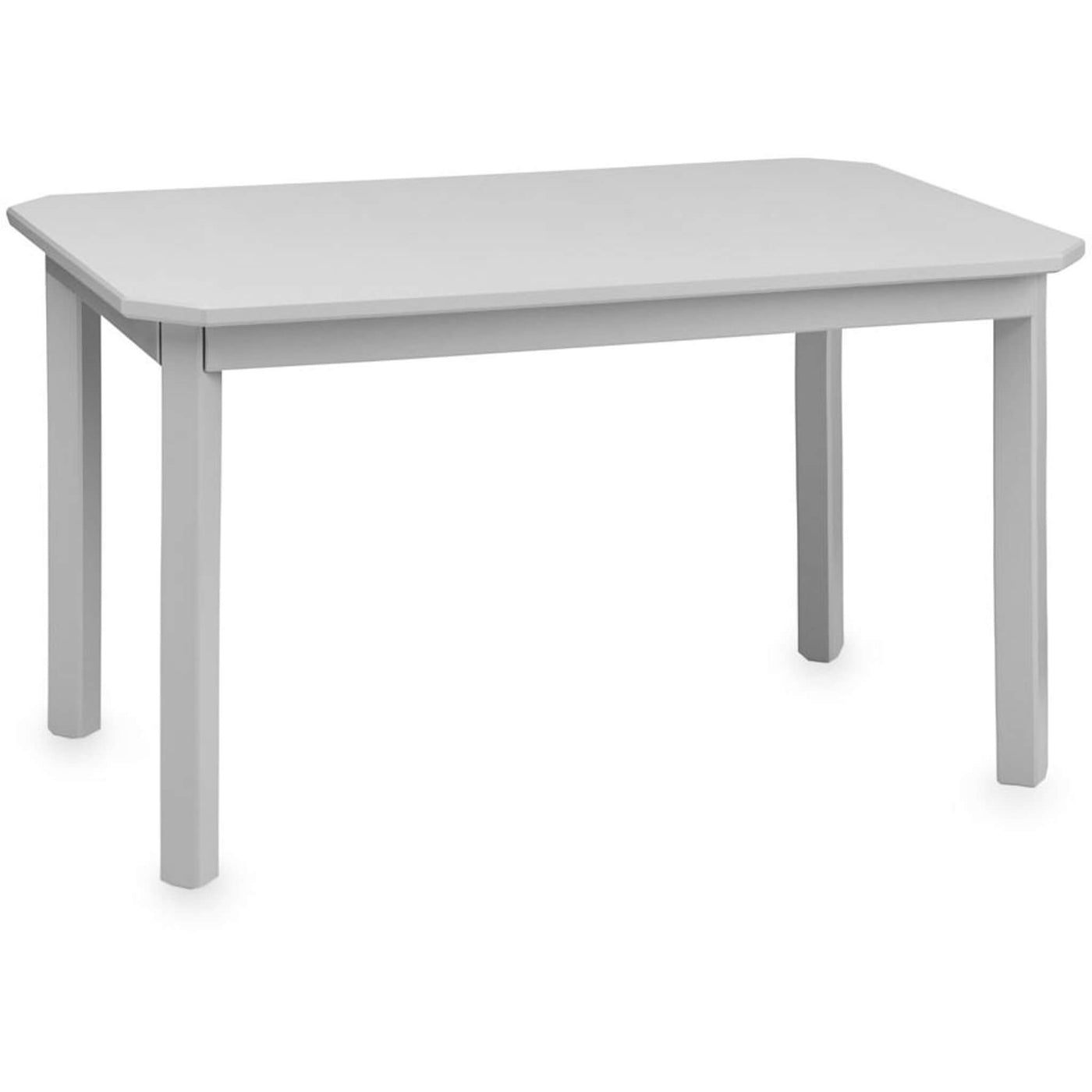 Harlequin Table - Grey