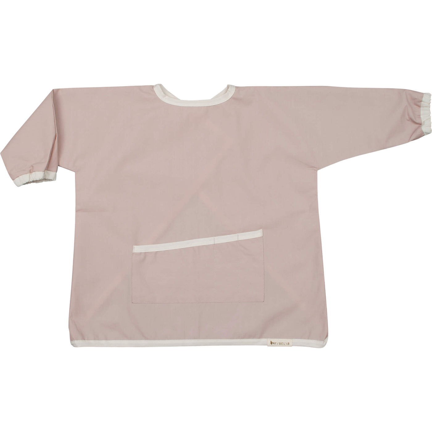 Craft Smock - Mauve