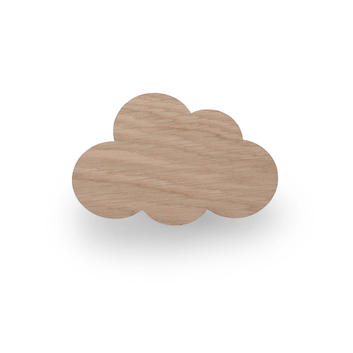 Cloud Wall Hook
