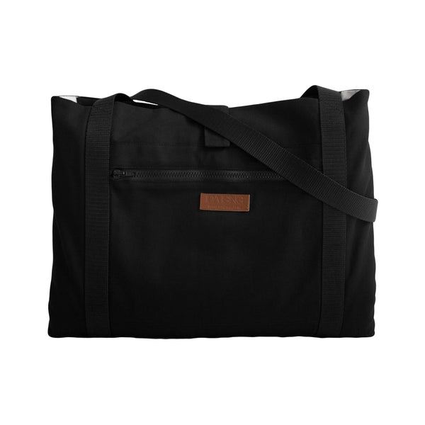 Blackbird Changing Bag