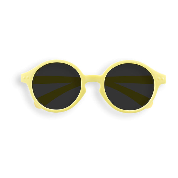 Sun Kids Sunglasses - Lemonade