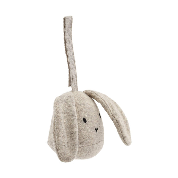 Rabbit Activity Toy - Camel