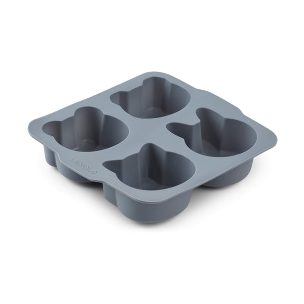 Cake Pan (2 pack) - Blue