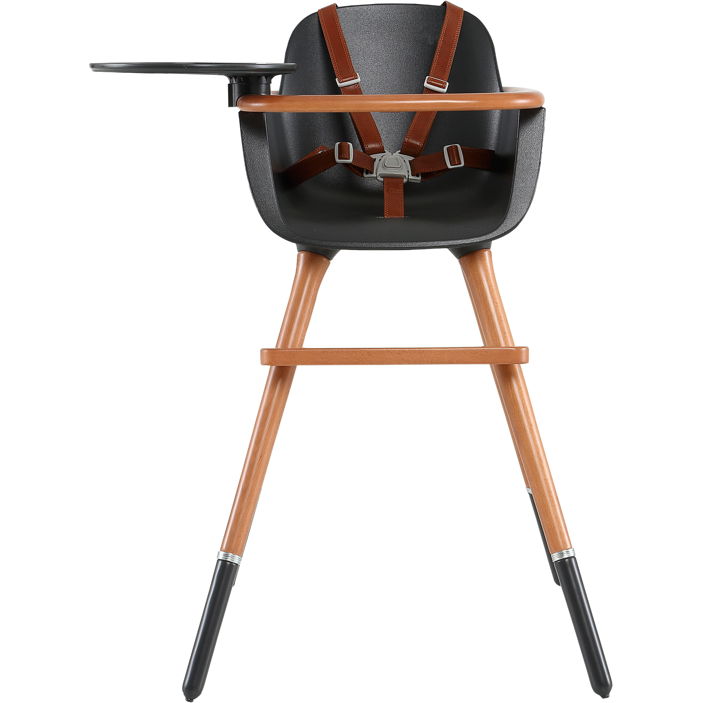 Ovo City High Chair